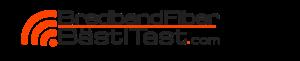 bredbandfiberbästitest.com header