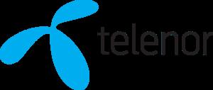 telenor mobilt bredband