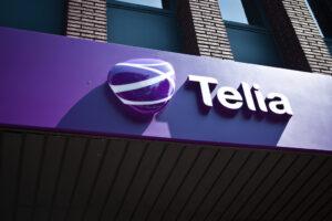 Telia telekom