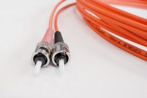internet och bredbandet utan fiber