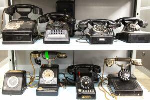 telefonjack